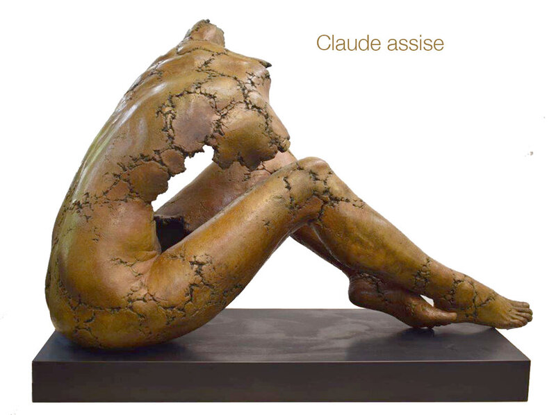 Claude assise (4)