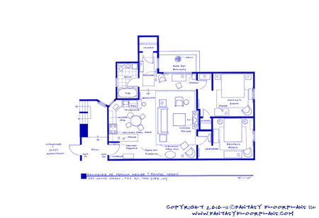 Fantasy_floorplan_for_Friends_Apartement_of_Monica_Geller_Rachel_Green