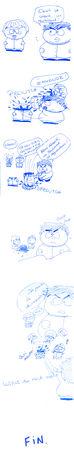 cartman_roukmout