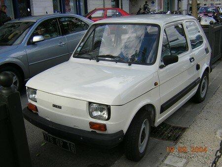 Fiat_126_Av