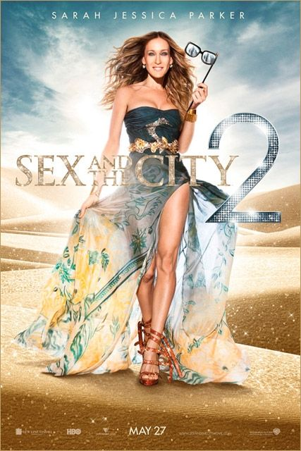 Sex_and_the_City_2_poster_crop