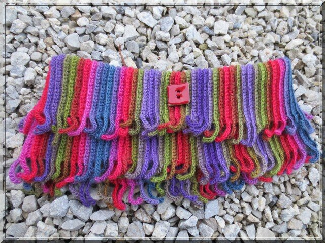 Westerncowl2