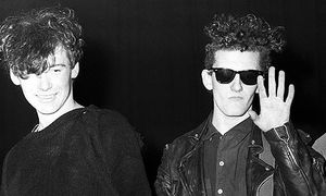 The_Jesus_and_Mary_Chain_002