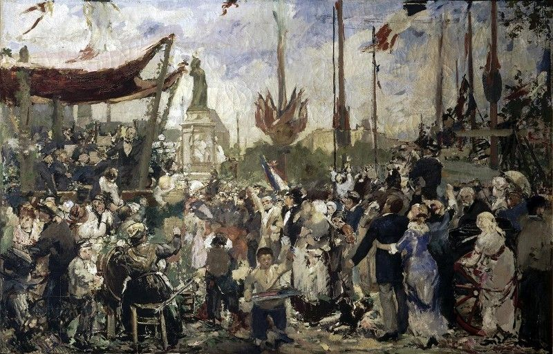 Alfred_Roll__le_14_juillet_1880__800x_