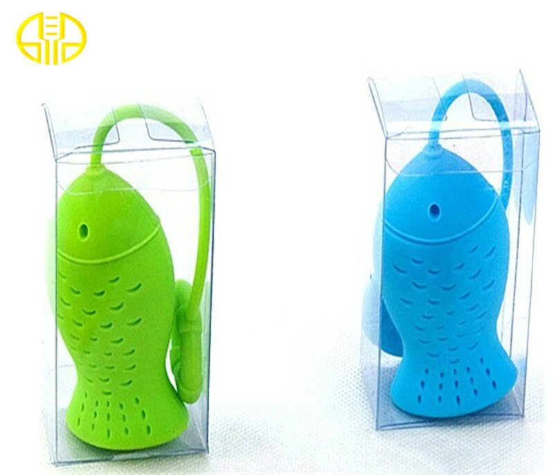 pl2523753-creative_safety_silicone_tea_infuser_fish_tower_shaped_silicone_tea_filter