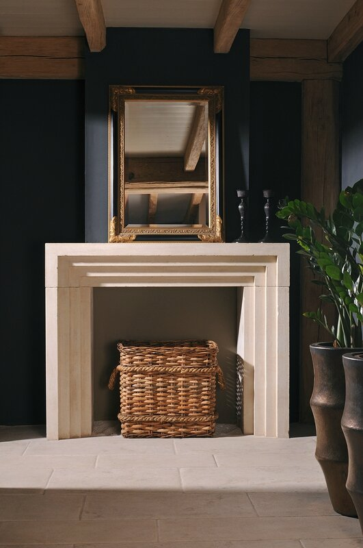 hand-carved-fireplace-3060