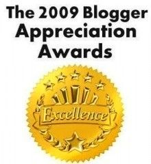 The_2009_blogger_appreciation_award