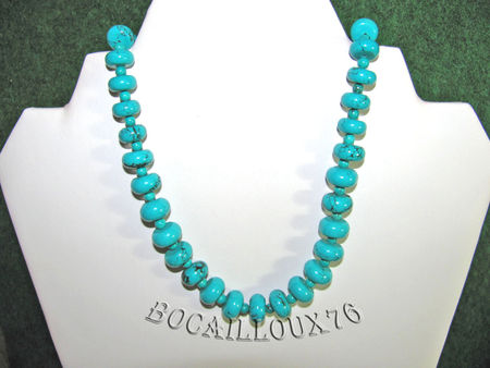 Collier_TURQUOISE_6__1_