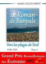ROMAN DE BANYULS - Copie (2)