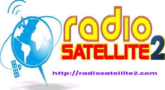 radiosatellite2com 550 x 300