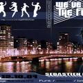 flyers01webxq5qo3