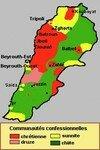 Liban_religions