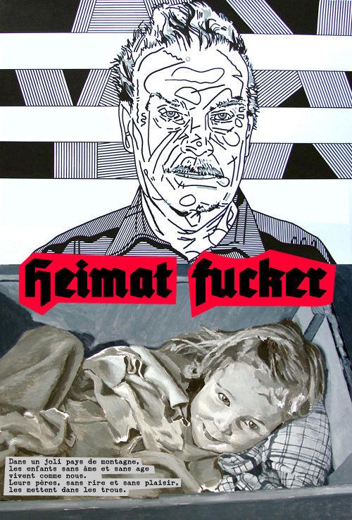 heimat_fucker