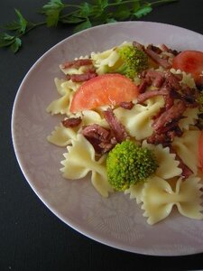 salade-bacon1