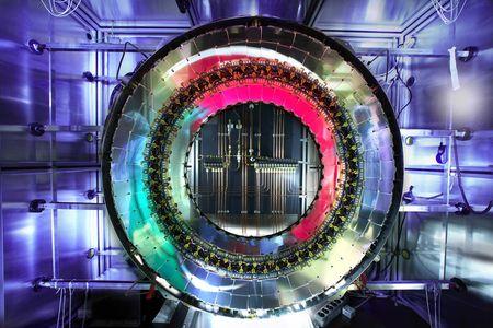 slcee_CERN