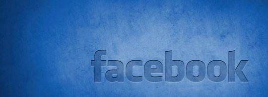 billet-blog-reseaux-sociaux-FB1