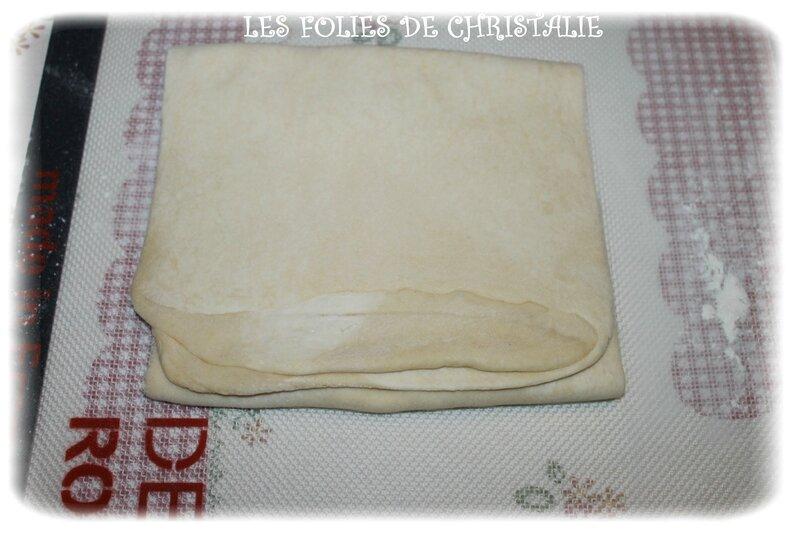 Pâte à couques 13