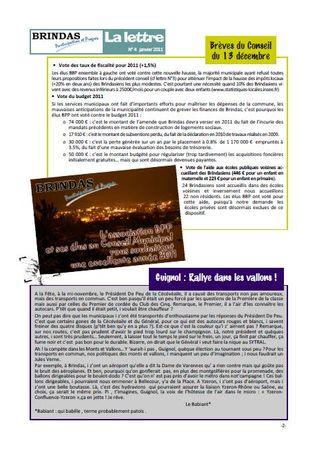 newsletter_4_2