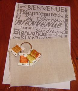 broderie_nouvel_an