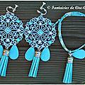 BO andalousie turquoise bracelet-2