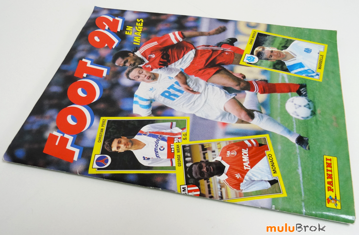 PANINI-FOOT-92-football-2-muluBrok