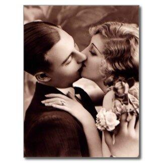 carte_postale_douce_de_cru_de_couples-r54a9d19ed058461880348b013a603edb_vgbaq_8byvr_324