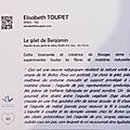 2016-05-21_17-54-59_Trait Portrait-Elisabeth TOUPET - Copie