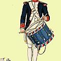Le 15 juillet 1790 à mamers : les droits d'aide fait des vagues le 14 juillet.
