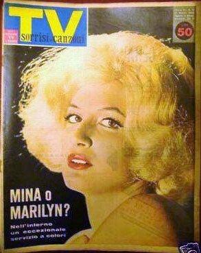 1962-03-11-Sorrisi_e_canzoni_TV-italie