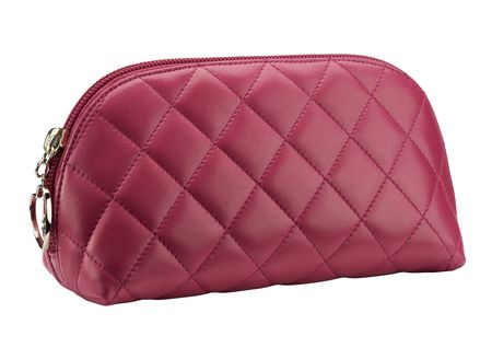 red_quilted_leather_make_up_case_trousse___maquillage_en_cuir_rouge_matelass_