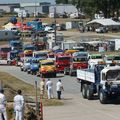 camion cross 2010