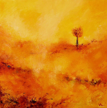 paysage_orange_red