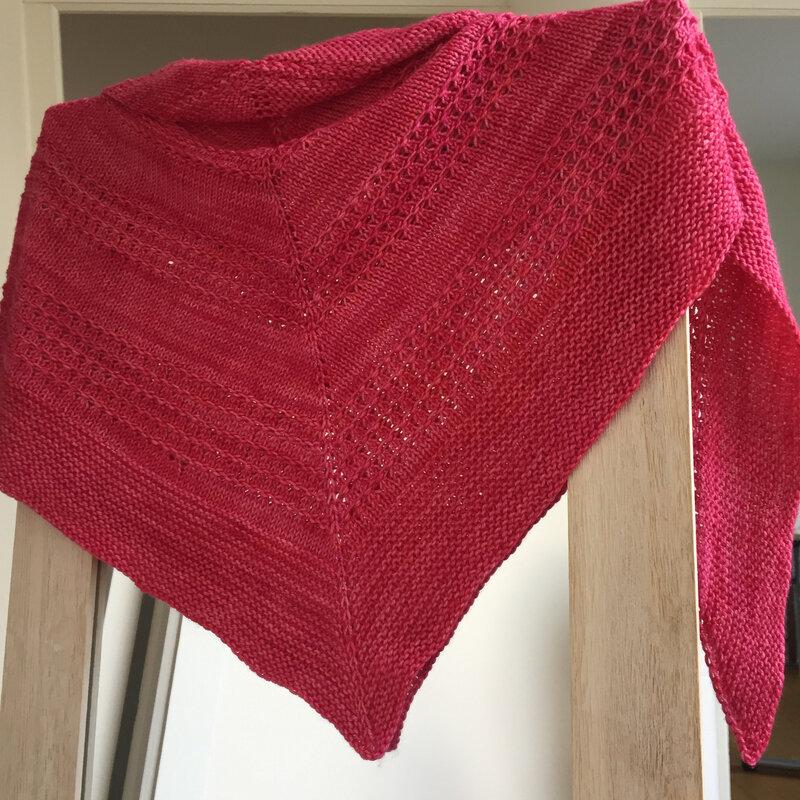 petits tricots (5)
