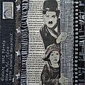 art postal chaplin filetpatch