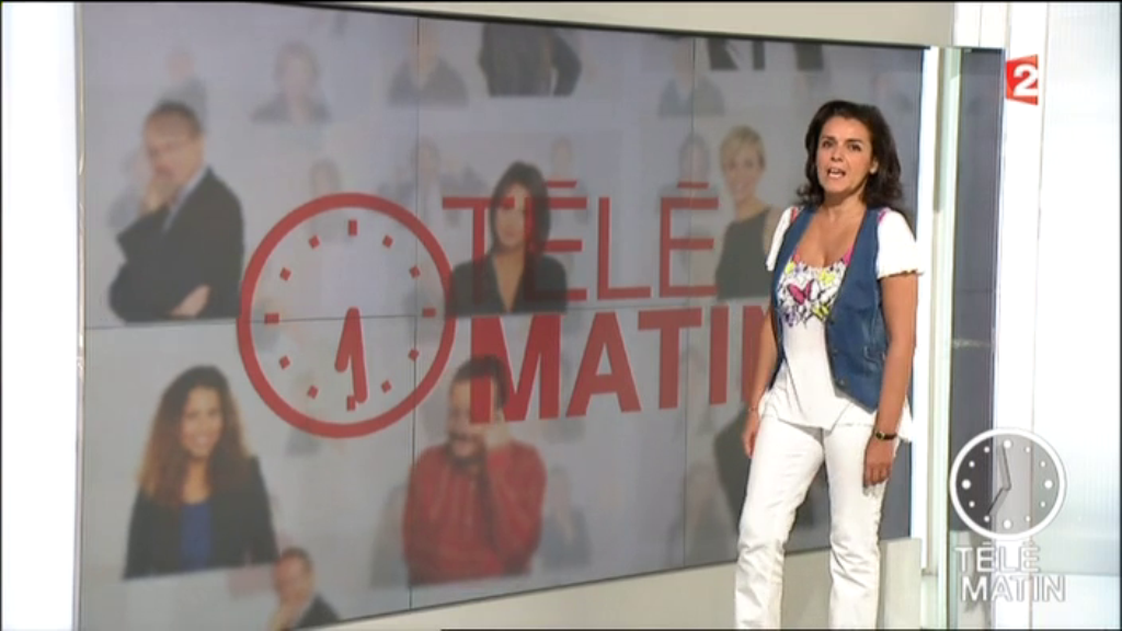 patriciacharbonnier04.2014_07_28_meteotelematinFRANCE2