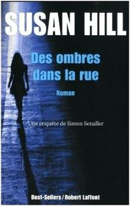des_ombres_dans_la_rue