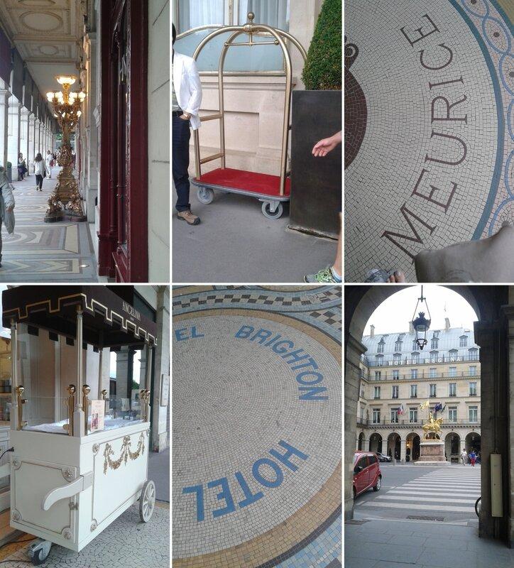 Paris 3 (20)