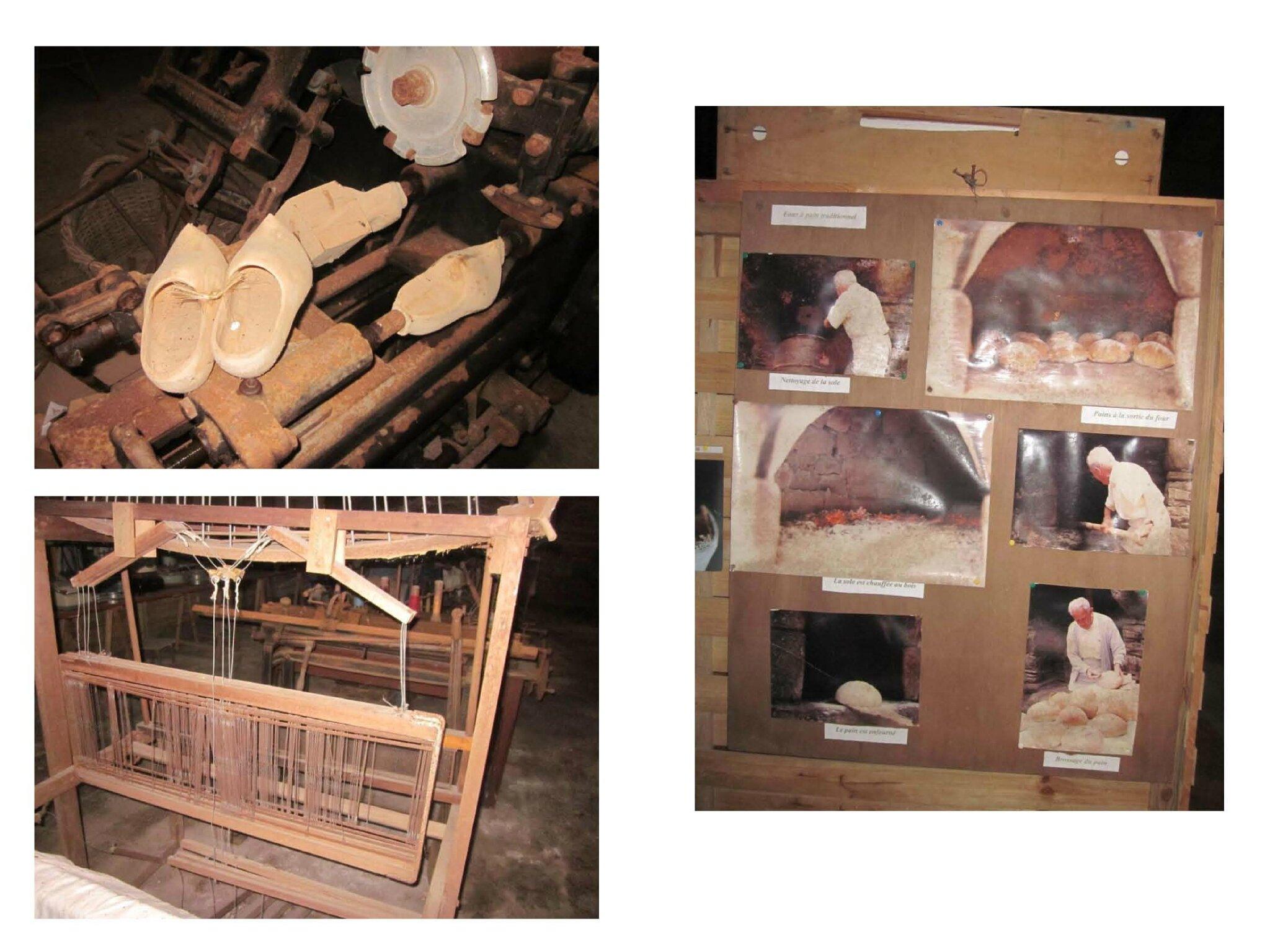 MUSEE DU PATRIMOINE DE POULDREUZIC_Page_31