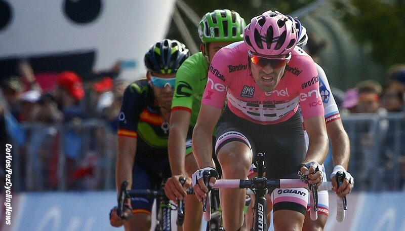 giro17st19-dumoulin-finish-920