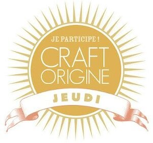 craft-origine-golden-week-jeudi