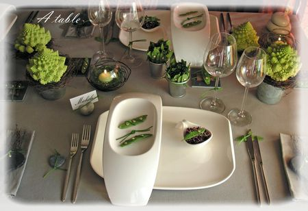 table_romanesco_025_modifi__1
