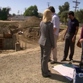 Parks ans recreation 1x02 : canvassing
