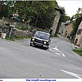 Ronde_Histo_Bugey_2012_383