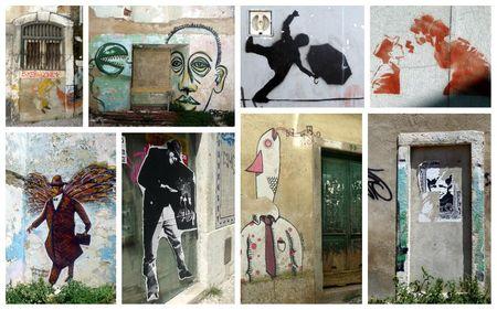 Lisbonne1