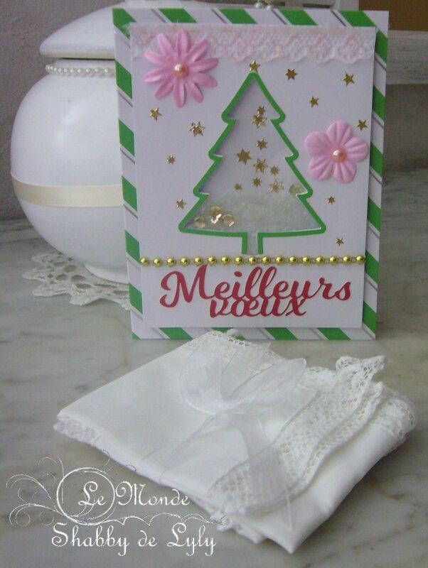 cadeau Domanne1