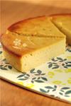 Fondant moelleux patidou amandes tofu soyeux_3