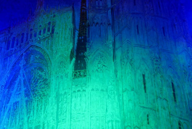 cathedrale-rouen-normandie-asisi-panoramaxxl-854x571