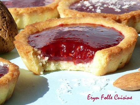 biscuits_tartelettes_amandes_framboises6