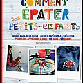Comment épater ses petits enfants - raphaële vidaling - editions tana