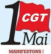 1er mai manifestons